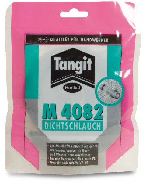 Tangit Closing socket, type M4082