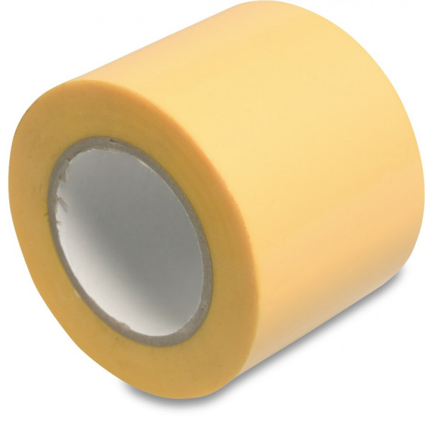 Insulation tape, 5 cm