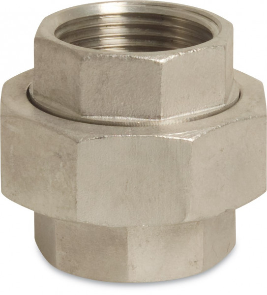 Nr. 340 - Union coupler, type conical