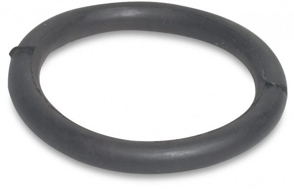 O-ring, S4, Bauer