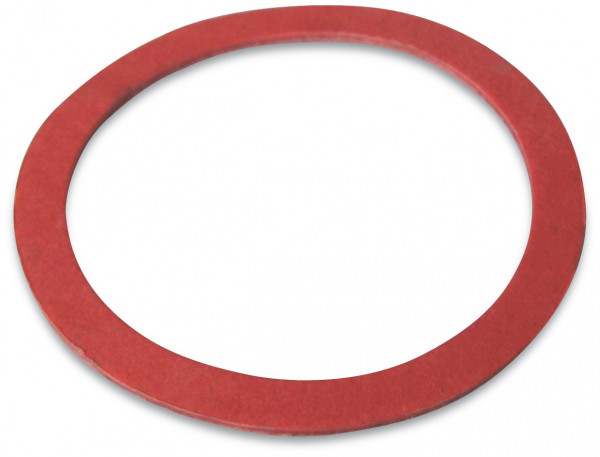Gasket for angle return valve type 427