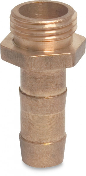 Profec Hose tail, type conical seal