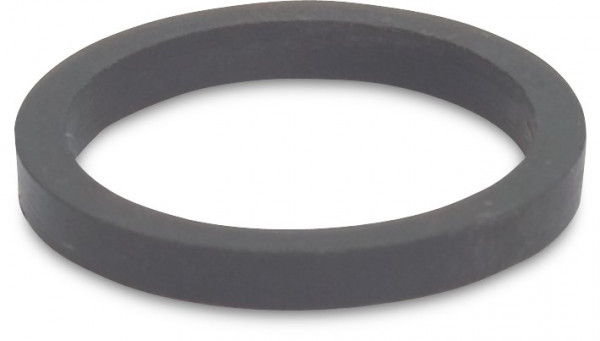 Seal ring for Camlock female part