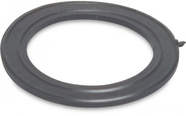Rubber ring, type rec