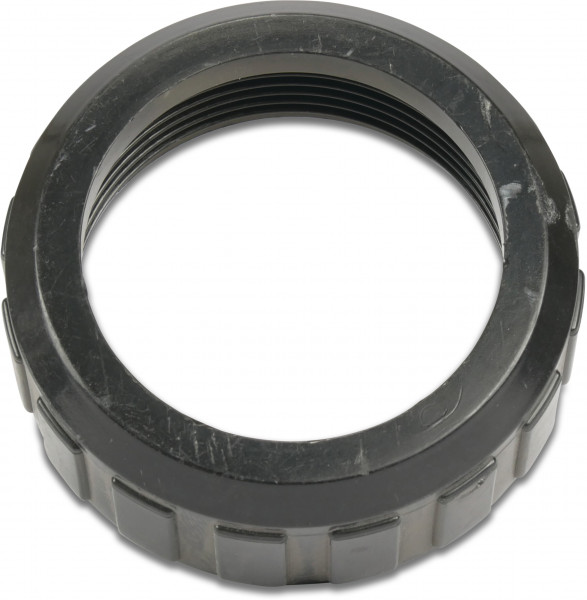 """Union nut 1,5"""" for pump from FSP"""
