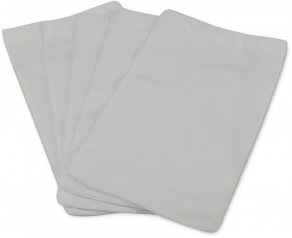 Pool blaster Micro-Filter bag inserts (5pcs)