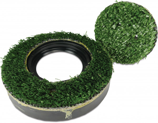 Sod Cup