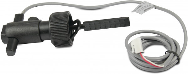 Water flow switch VH-2 plug (9x7mm)